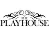 The Playhouse Theatre photo