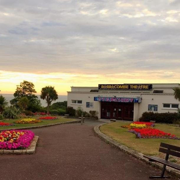 Babbacombe Theatre Events