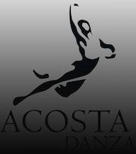 Acosta Danza artist photo