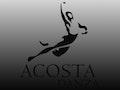 Evolution: Acosta Danza event picture