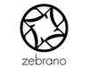 City Zebrano Lounge photo