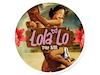 Lola Lo photo