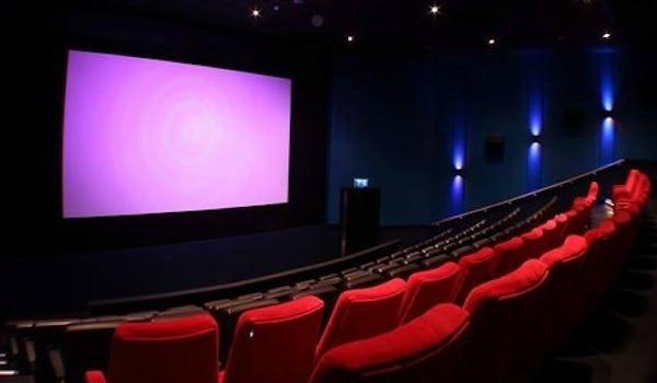 Scott Cinema Exmouth Savoy Events