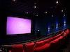 Scott Cinema Exmouth Savoy photo