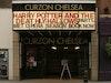 Curzon Cinema Chelsea photo
