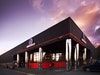 Reel Cinema Burnley photo