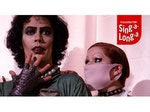 Sing-A-Long-A The Rocky Horror Picture Show artist photo
