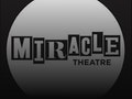 A Perfect World: Miracle Theatre Company event picture