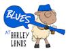 Blues At Barleylands photo