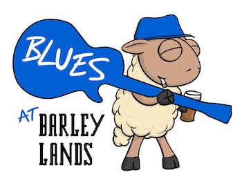Blues At Barleylands venue photo