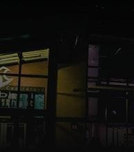 Castleford Phoenix Theatre artist photo