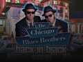 Back In Black: The Chicago Blues Brothers event picture