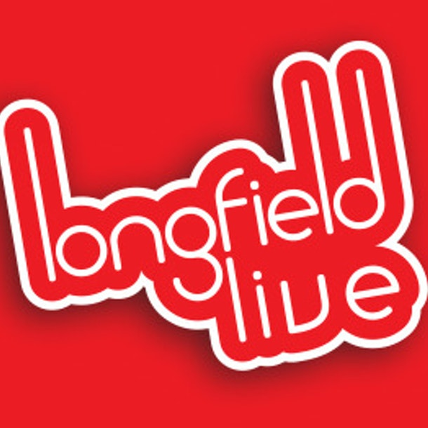 The Longfield Suite Events