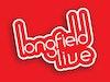 The Longfield Suite photo