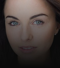 Louisa Lytton artist photo