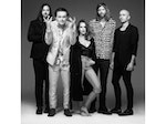 July Talk artist photo