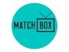 Match Box photo