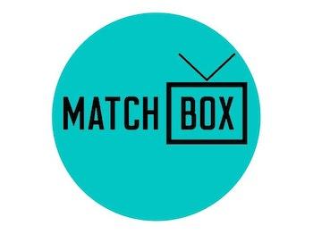 Match Box venue photo