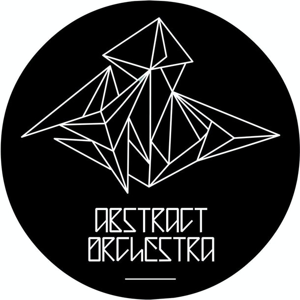 The Abstract Orchestra Tour Dates