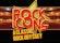 Rock Icons!