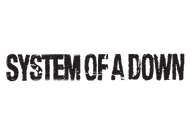 System Of A Down artist insignia