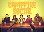 Campfire Social artist photo