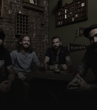 Four Year Strong artist photo