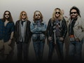 Welcome To Daisyland: The Dead Daisies event picture