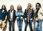 The Dead Daisies tickets now on sale