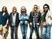 The Dead Daisies event picture