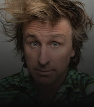Milton Jones artist photo