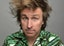 Milton Jones to appear at The Michael Croft Theatre, London in July