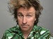 Milton Jones Is Out There event picture