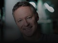 Rory Bremner, Jan Ravens event picture