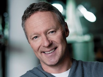 Rory Bremner, Jan Ravens, Simon Brodkin, Doggett & Ephgrave, Bec Hill, David Ephgrave picture