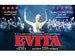Evita (Touring) event picture