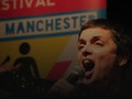 Laughing Cows Comedy: Kerry Leigh, Shazia Mirza event picture