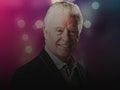 Whispers From Heaven Tour: Derek Acorah event picture