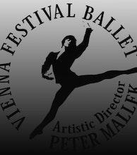 Vienna Festival Ballet artist photo