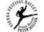 Vienna Festival Ballet announced 15 new tour dates