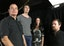 The Wedding Present to appear at Roadmender, Northampton in December