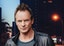 Sting tickets now on sale