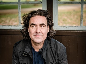 An' Another Fing... : Micky Flanagan picture