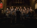 Spirit Of Christmas: Bristol Bach Choir, Liberty Brass Ensemble event picture