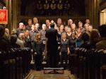 Bristol Bach Choir artist photo