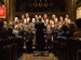 From Earth To Heaven: Bristol Bach Choir event picture