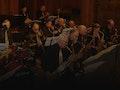 The Supertonics Big Band Summer Concert event picture