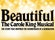 Beautiful - The Carole King Musical (Touring)