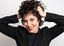 Ruby Wax to appear at The Playhouse, Whitley Bay in October