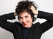 How To Be Human: Ruby Wax event picture